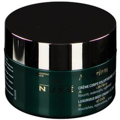 Nuxe Nuxuriance® Ultra crème corps voluptueuse anti-âge global